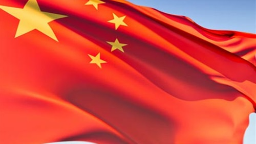 إمكانية الصعود الكوني: النمور الآسيوية وقيادة العالم: دراسة للصين واليابان 483